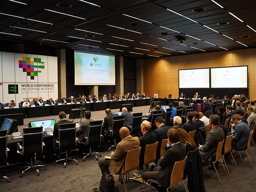 Conference on Doping in Sport_2019_800x600