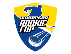 Logo Rookie Cup