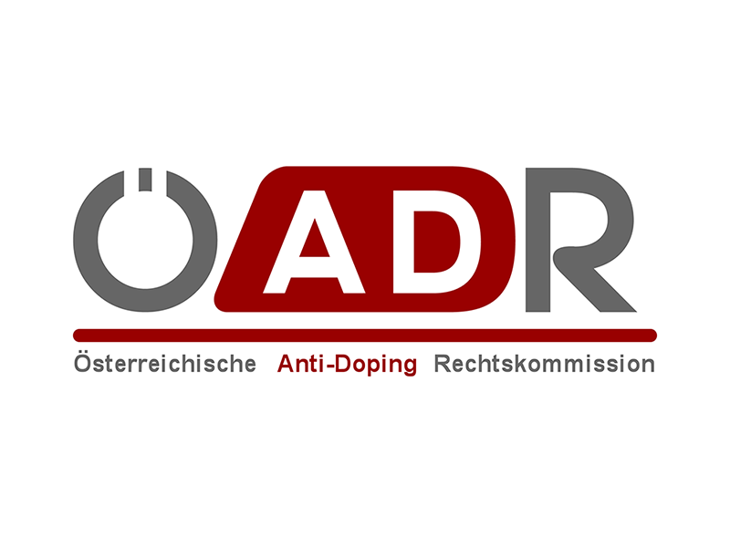 Logo ÖADR