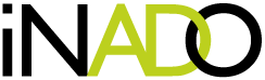 Logo des Institute for National Anti-Doping Organisations (INADO)