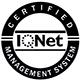Logo-ISO-Zertifizierung